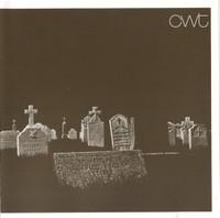 CWT   -Hundredweight (1973 Brit heavy rock)  CD