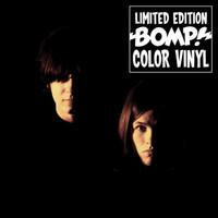 TELESCOPES # Untitled Second (psych shoegaze) LAST COPIES ORANGE VINYL LTD ED LP