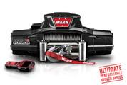 WARN ZEON 12 Platinum Winch