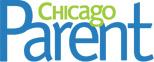 chicago-parent.jpg