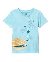 Clam Shirt