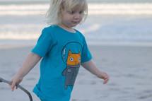 Astro Cat Shirt