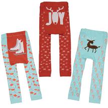 Holiday Leggings Bundle