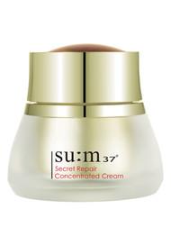 su:m37* Secret Repair Concentrated Cream
