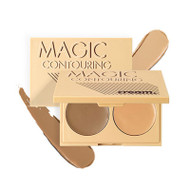 [Aritaum] Magic Contouring Powder #2