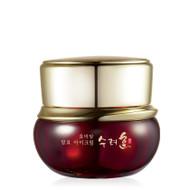 [Sooryehan] Hyo Bidam Eye Cream (25ml / 0.90oz)