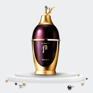 [The History of Whoo] Hwanyu Essence (50ml / 1.69oz)