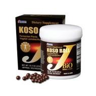 [UMEKEN] Koso Balls - Enzyme (370g / 13.2oz)