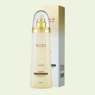 [Daeng Gi Meo Ri] Herbal Essentials Hair Therapy (140ml / 4.73oz)