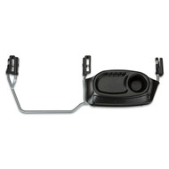 BOB Duallie Infant Car Seat Adapter for Britax - S02984600