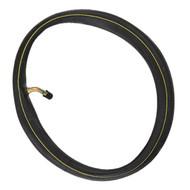 """Inner Tube - 10"""" for Motion Rear Tire"""