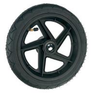 BOB Motion Right Rear Wheel Assy S887400