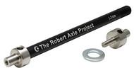 Robert Axle Project Thru-Axle