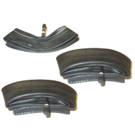 Revolution Standard Inner Tube Set