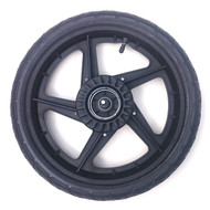 BOB Wheel, Rev/Pro 2016 Right Rear