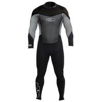 Men's Full Wetsuit