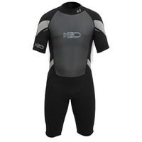 Men's Spring Wetsuit