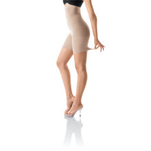 SP032 Bare Higher Power Panty Shaper by Spanx