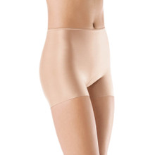 SP393 Nude Slimplicity Girl Short by Spanx