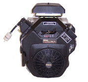 CH750-0005/3005 Kohler Command 30 HP Flat Air Cleaner