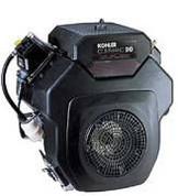 64594/CH640-3007/3201 Kohler Command 20 HP Flat Air Filter