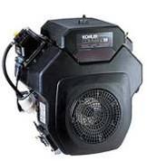 62587/CH620-3053/3201 Kohler Command 18 HP Flat Air Filter