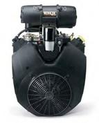 CH980-0002/2002 Kohler Command PRO 38 HP