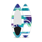 2015 Liquid Force Kite Skim