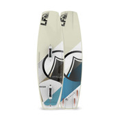 2015 Liquid Force Messenger 5.1 Kitesurf Board