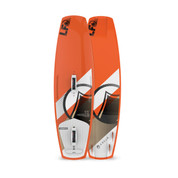 2015 Liquid Force Messenger 5.5 Kitesurf Board