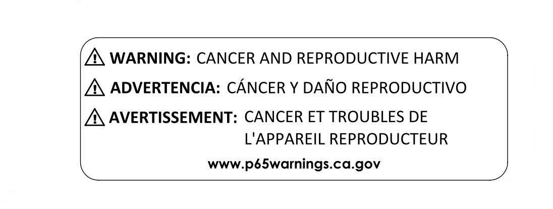 prop65-label-generic-1-.jpg
