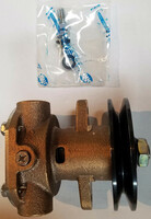 JMP Marine Pump JPR-KL10IP2 Replaces Kohler 267373, 246489, and 344089
