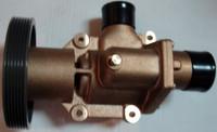 JMP Marine Pump JPR-VP0060DA Replaces Volvo 3589907 and 21380890