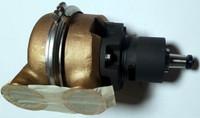 JMP Marine Pump JPR-C3800