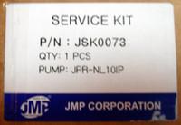 JMP Marine Kit JSK0073