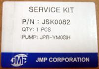 JMP Marine Kit JSK0082