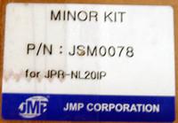 JMP Marine Kit JSM0078