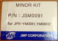 JMP Marine Kit JSM0091