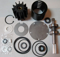 Sherwood Repair Kit 25045