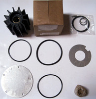 Sherwood Repair Kit 25044