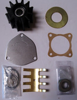 Sherwood Repair Kit 24057