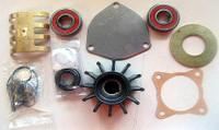 Sherwood Repair Kit 23974