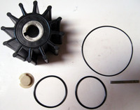 Sherwood Repair Kit 21592