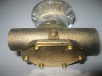 Johnson Pump 10-35098-2