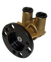 Johnson Pump 10-24228-1