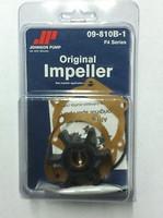 Johnson Impeller Kit 09-810B-1