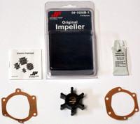 Johnson Impeller Kit 09-1026B-1