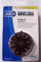 Jabsco Impeller Kit 18948-0001-P