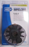 Jabsco Impeller Kit 17935-0001-P