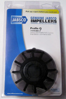 Jabsco Impeller Kit 17370-0001-P